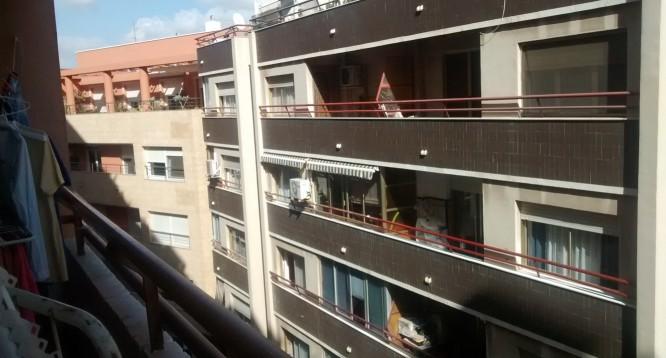 Duplex Muralles en Calpe (37)