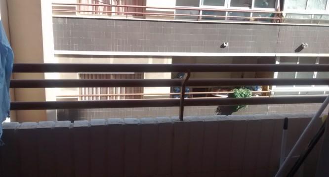 Duplex Muralles en Calpe (40)