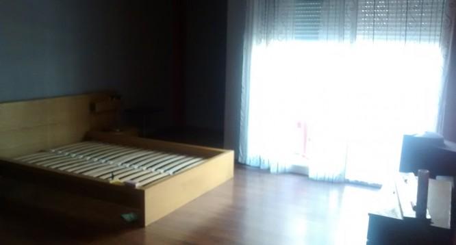 Duplex Muralles en Calpe (4)