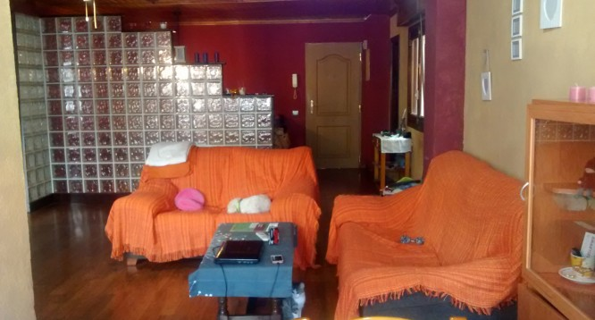 Duplex Muralles en Calpe (50)