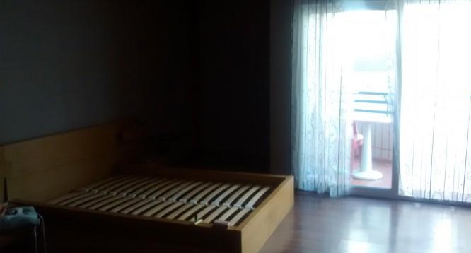 Duplex Muralles en Calpe (9)
