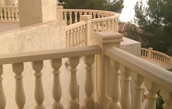 Villa Europa en Altea Hills (52)