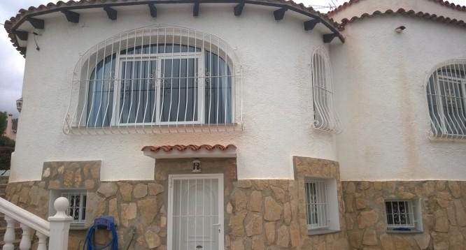 Villa La Canuta en Calpe (12)