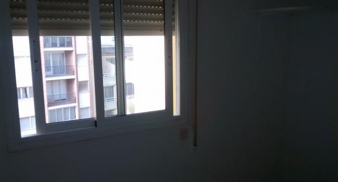 Apartamento Apolo II en Calpe (19)