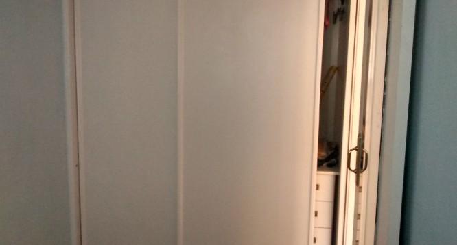 Apartamento Arenal V en Calpe (15)