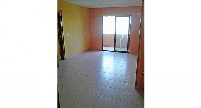 Apartamento Calpifach en Calpe (2)
