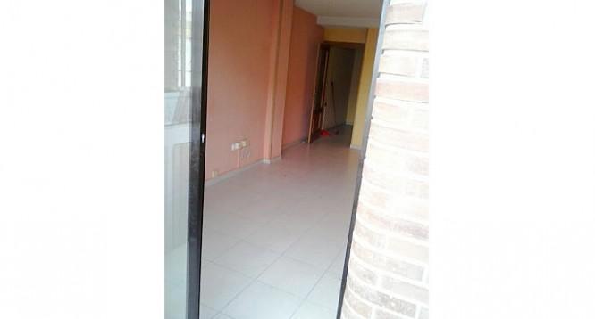 Apartamento Calpifach en Calpe (8)