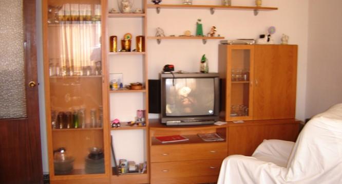 Apartamento Garvimar IV en Calpe (7)