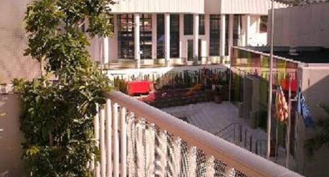 Apartamento San Luis II P en Calpe (1)