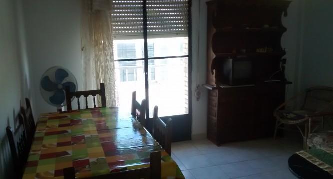 Apartamento San Luis II en Calpe (12)