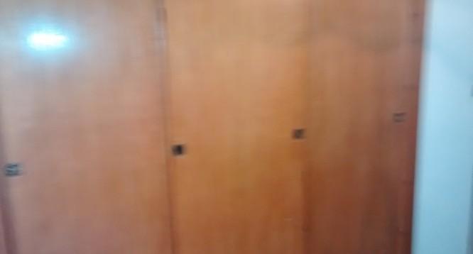 Apartamento San Luis II en Calpe (19)