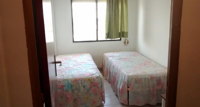Apartamento San Luis II en Calpe (23)