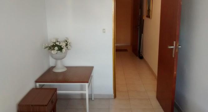 Apartamento San Luis II en Calpe (24)