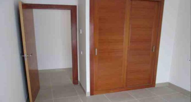 Apartamento Toix en Calpe (11)