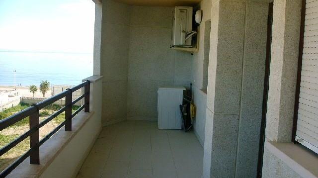 Apartamento Topacio II E en Calpe (8)