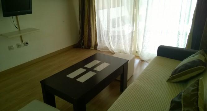 Apartamento Zeus 2 en Calpe (17)