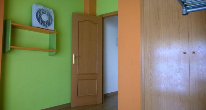 Apartamento Zeus 2 en Calpe (6)