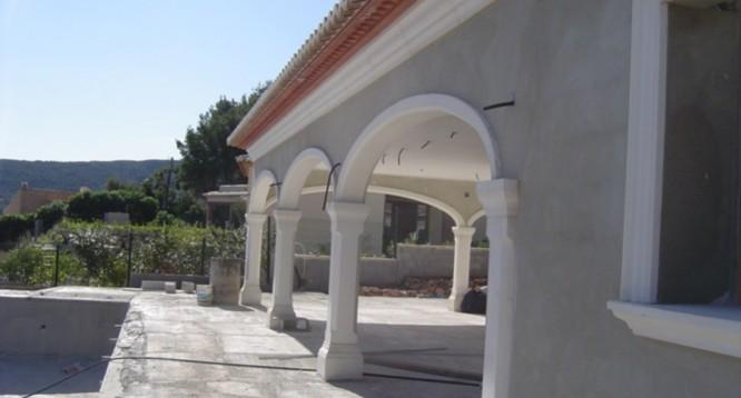 Villa Cansalades en Javea (12)