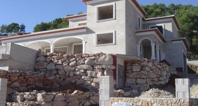 Villa Cansalades en Javea (13)