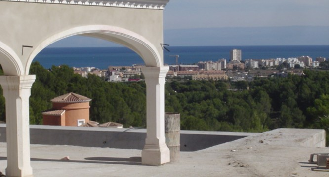 Villa Cansalades en Javea (14)