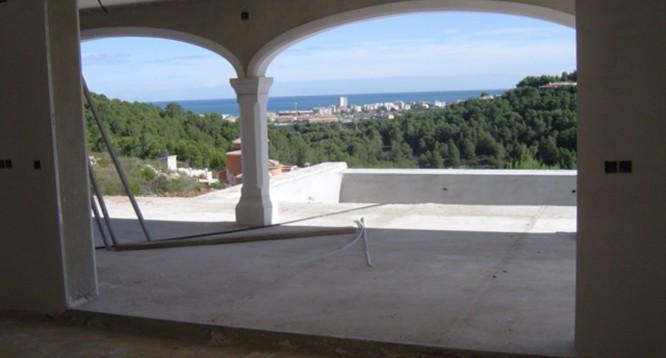 Villa Cansalades en Javea (17)