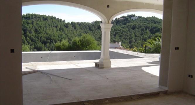 Villa Cansalades en Javea (18)