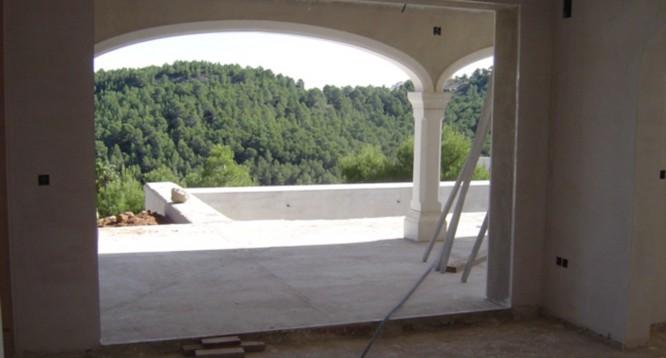 Villa Cansalades en Javea (19)