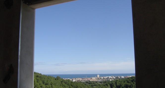 Villa Cansalades en Javea (21)