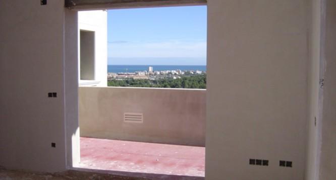 Villa Cansalades en Javea (22)