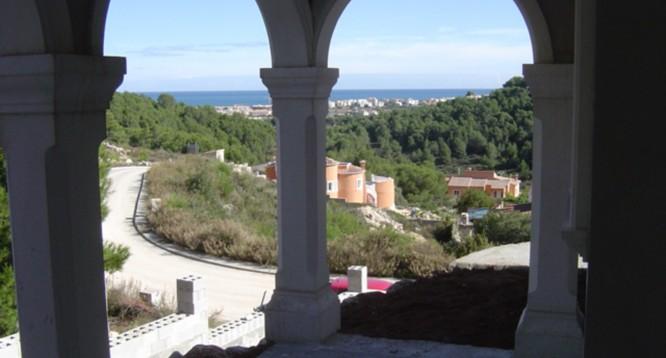 Villa Cansalades en Javea (23)