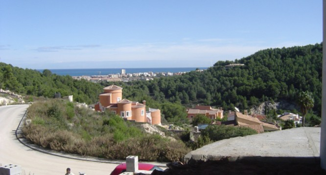 Villa Cansalades en Javea (24)