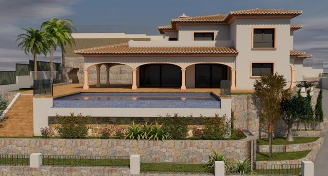 Villa Cansalades en Javea (28)