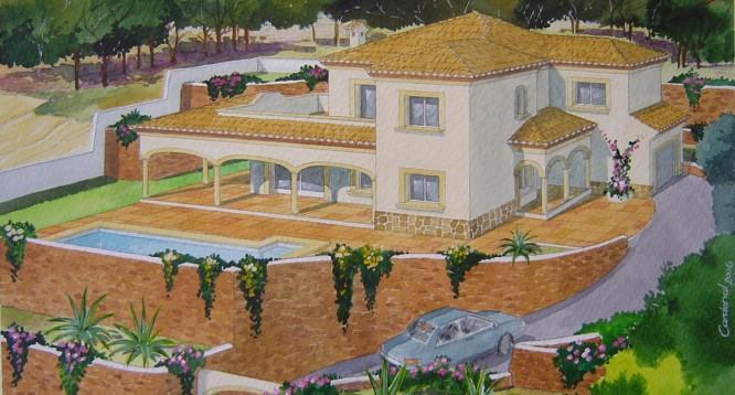 Villa Cansalades en Javea (29)