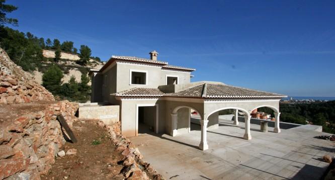 Villa Cansalades en Javea (5)