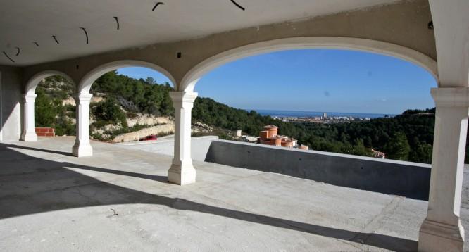 Villa Cansalades en Javea (8)