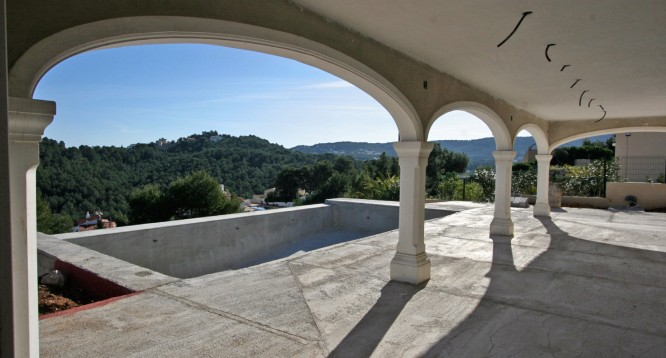 Villa Cansalades en Javea (9)