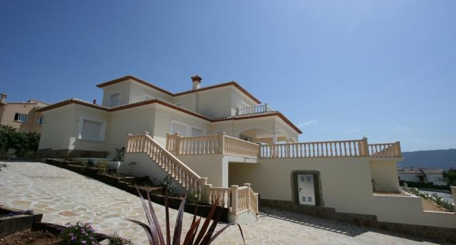 Villa Jean Genet en Javea (18)
