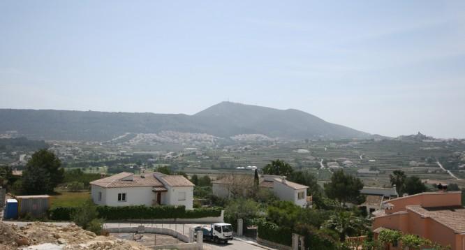 Villa Jean Genet en Javea (19)