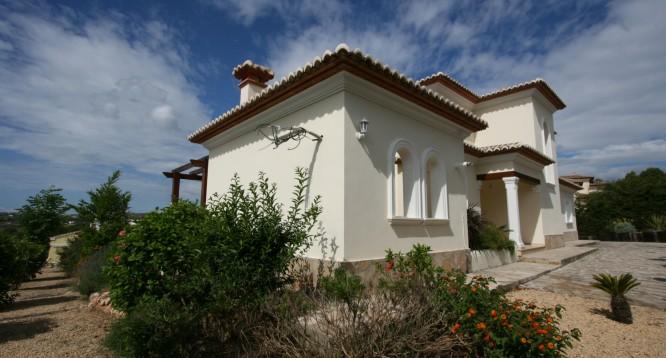 Villa Jean Genet en Javea (20)