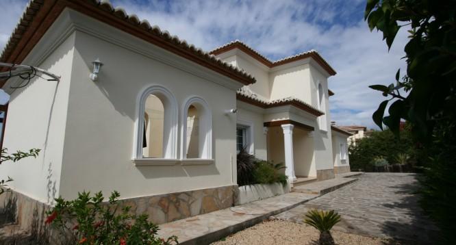 Villa Jean Genet en Javea (24)