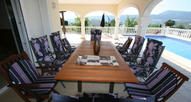 Villa Jean Genet en Javea (38)