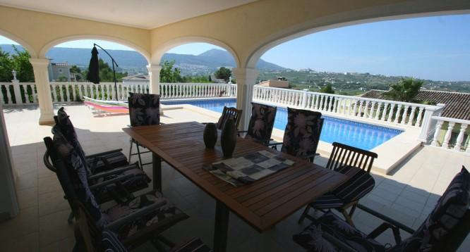 Villa Jean Genet en Javea (39)