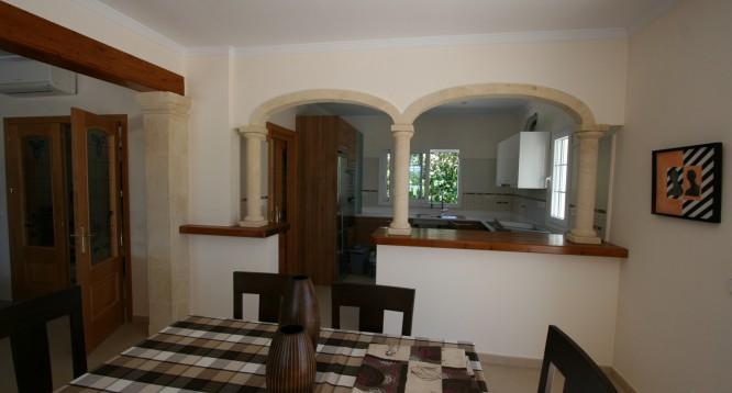 Villa Jean Genet en Javea (47)