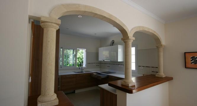 Villa Jean Genet en Javea (50)