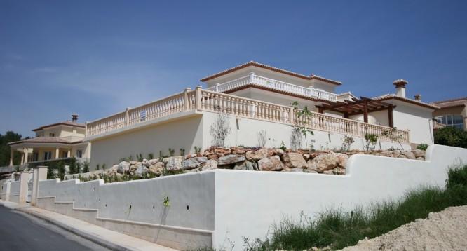 Villa Jean Genet en Javea (9)