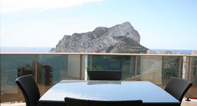 esmeralda-suites-1d-terraza