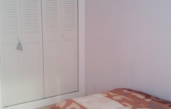 tico Duplex Residencial Cala Manzanera en Calpe (13)