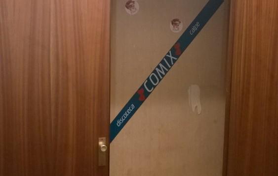 Apartamento Apolo III 10 en Calpe (18)