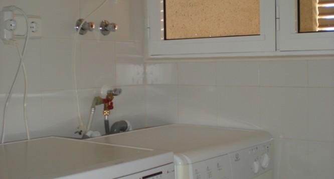 Apartamento Apolo XVII para alquilar en Calpe (18)