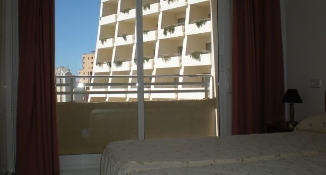 Apartamento Apolo XVII para alquilar en Calpe (26)